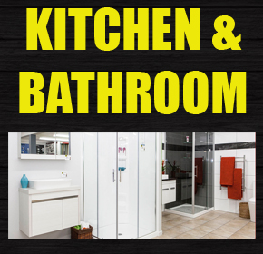kitchen-bathroom